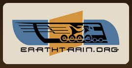 earth-train-logo